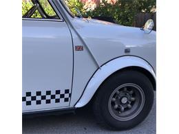Picture of '79 Mini Cooper - N5J2