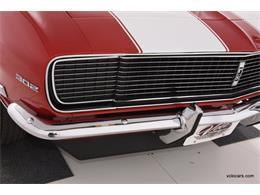 Picture of Classic '68 Camaro located in Volo Illinois - N7BL