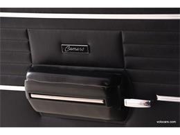 Picture of '68 Camaro located in Volo Illinois - N7BL