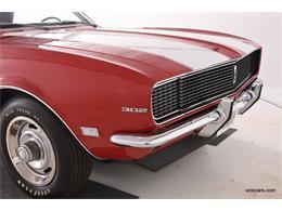 Picture of '68 Camaro located in Volo Illinois - $69,998.00 - N7BL