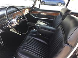 Picture of 1966 Chrysler Imperial Offered by a Private Seller - N5J6