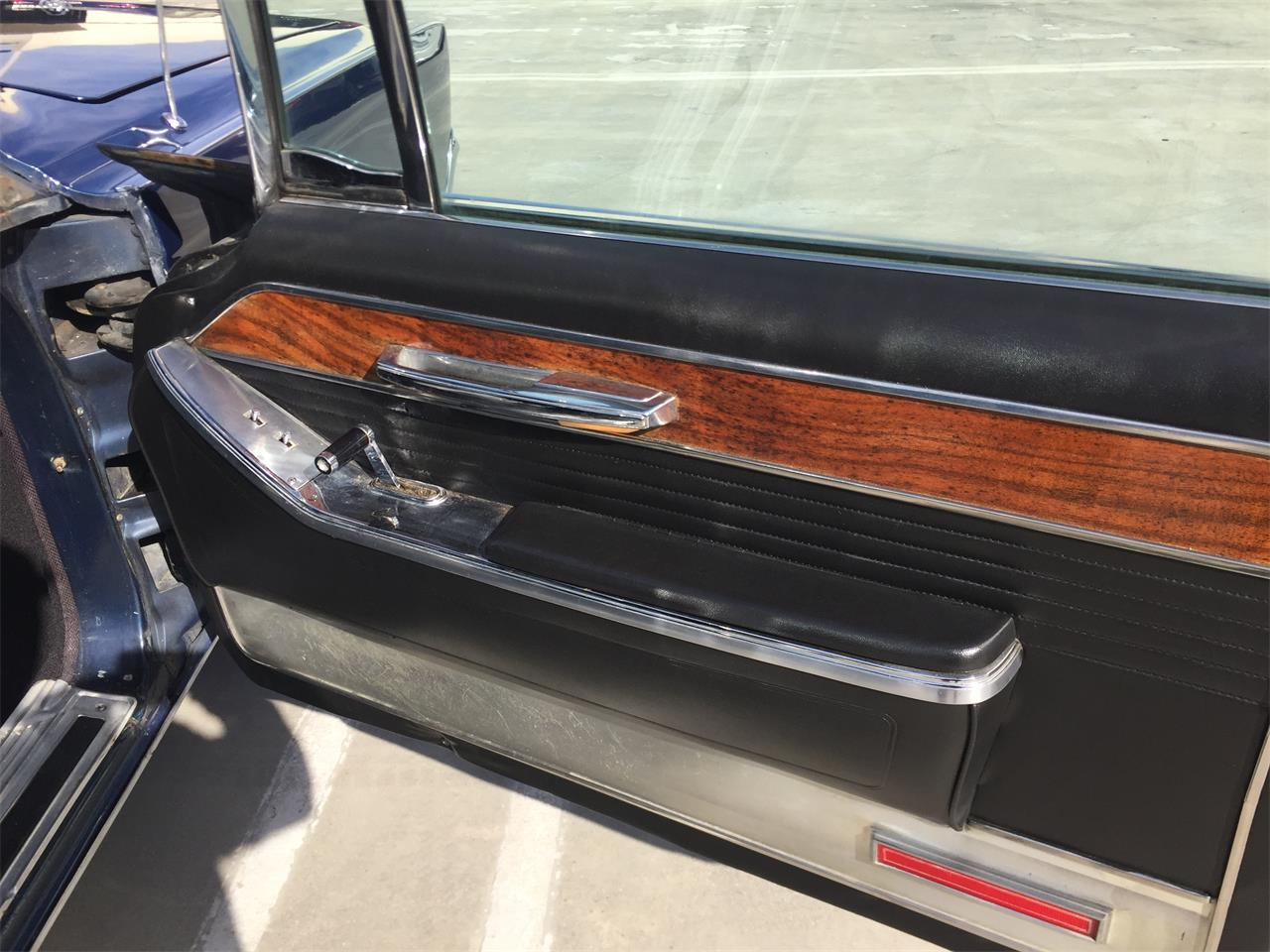 Large Picture of Classic '66 Imperial - $24,400.00 - N5J6