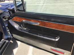 Picture of 1966 Imperial Offered by a Private Seller - N5J6