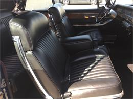 Picture of Classic 1966 Imperial Offered by a Private Seller - N5J6