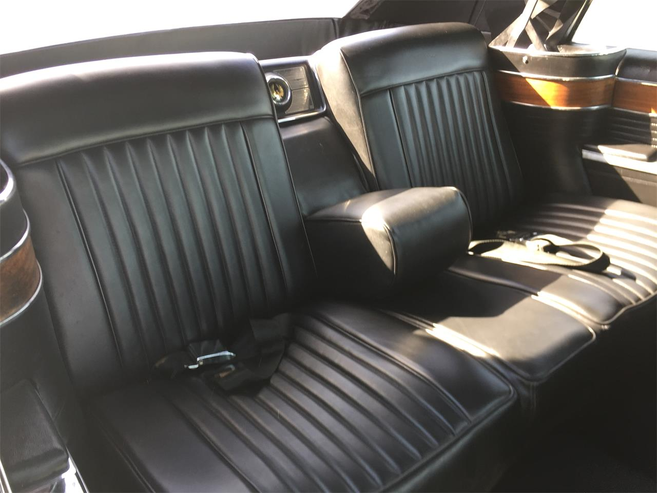 Large Picture of '66 Chrysler Imperial - $24,400.00 - N5J6