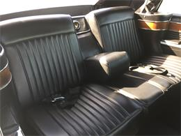 Picture of Classic '66 Chrysler Imperial located in California - $24,400.00 Offered by a Private Seller - N5J6