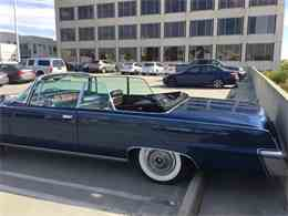 Picture of '66 Imperial - N5J6