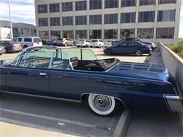 Picture of '66 Imperial located in Los Angeles California - $24,400.00 - N5J6