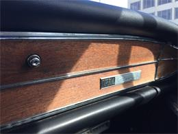 Picture of '66 Chrysler Imperial - $24,400.00 Offered by a Private Seller - N5J6