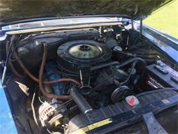 Picture of 1966 Chrysler Imperial located in California - N5J6