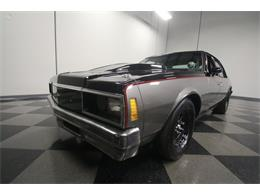 Picture of '79 Impala - N7C0