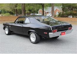 Picture of Classic 1971 Nova Offered by Fraser Dante - N5J9