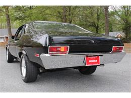 Picture of '71 Chevrolet Nova - N5J9