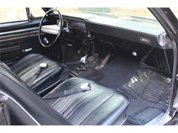 Picture of '71 Nova located in Roswell Georgia Offered by Fraser Dante - N5J9
