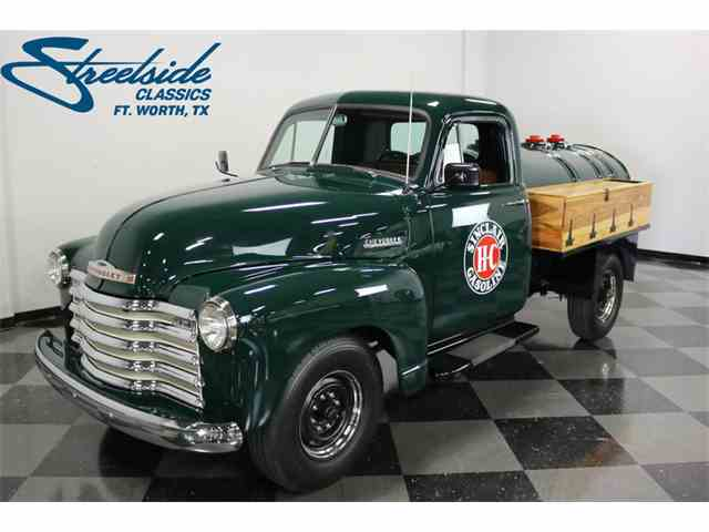 Picture of 1952 3600 - $33,995.00 - N7CL