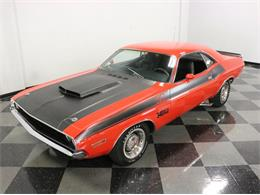 Picture of Classic '70 Dodge Challenger T/A - N7CT