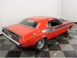 Picture of Classic '70 Dodge Challenger T/A located in Texas Offered by Streetside Classics - Dallas / Fort Worth - N7CT