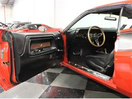 Picture of Classic '70 Challenger T/A located in Ft Worth Texas - $69,995.00 - N7CT