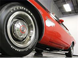 Picture of '70 Dodge Challenger T/A Offered by Streetside Classics - Dallas / Fort Worth - N7CT