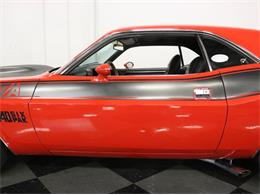 Picture of 1970 Challenger T/A located in Ft Worth Texas Offered by Streetside Classics - Dallas / Fort Worth - N7CT