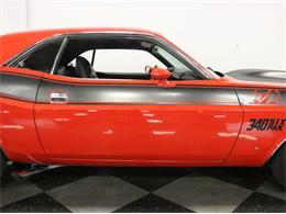 Picture of 1970 Dodge Challenger T/A located in Ft Worth Texas Offered by Streetside Classics - Dallas / Fort Worth - N7CT