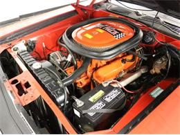 Picture of Classic '70 Challenger T/A Offered by Streetside Classics - Dallas / Fort Worth - N7CT