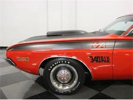 Picture of '70 Dodge Challenger T/A located in Texas Offered by Streetside Classics - Dallas / Fort Worth - N7CT