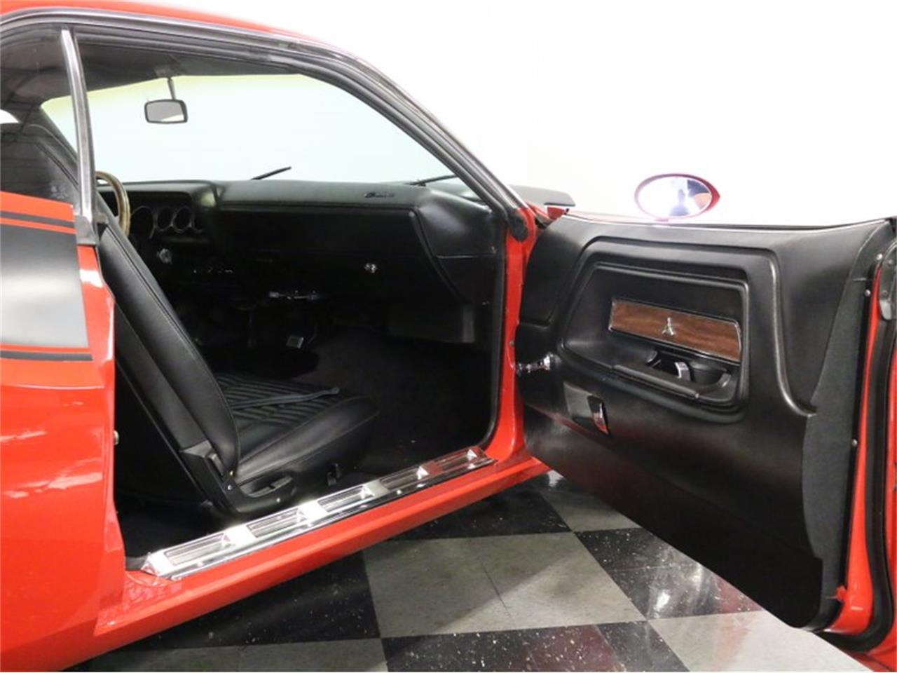 Large Picture of Classic '70 Dodge Challenger T/A located in Texas - $69,995.00 - N7CT
