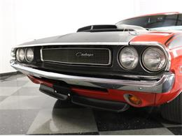 Picture of 1970 Dodge Challenger T/A located in Ft Worth Texas - $69,995.00 - N7CT