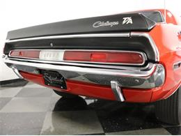 Picture of Classic '70 Challenger T/A - $69,995.00 Offered by Streetside Classics - Dallas / Fort Worth - N7CT
