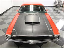 Picture of '70 Challenger T/A located in Ft Worth Texas - $69,995.00 - N7CT