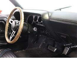 Picture of Classic 1970 Challenger T/A located in Ft Worth Texas Offered by Streetside Classics - Dallas / Fort Worth - N7CT