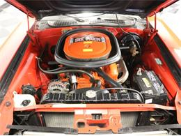 Picture of Classic '70 Dodge Challenger T/A - $69,995.00 - N7CT
