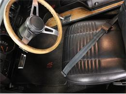 Picture of 1970 Dodge Challenger T/A - N7CT