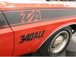Picture of 1970 Dodge Challenger T/A - $69,995.00 - N7CT