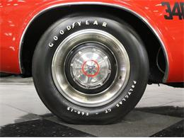 Picture of Classic '70 Challenger T/A - $69,995.00 - N7CT