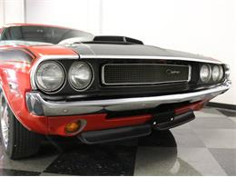 Picture of 1970 Dodge Challenger T/A Offered by Streetside Classics - Dallas / Fort Worth - N7CT
