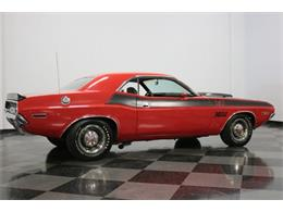 Picture of Classic '70 Challenger T/A located in Texas - $69,995.00 Offered by Streetside Classics - Dallas / Fort Worth - N7CT