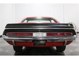 Picture of '70 Challenger T/A - N7CT