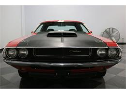 Picture of 1970 Challenger T/A - $69,995.00 - N7CT