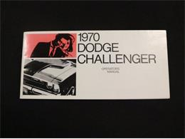 Picture of '70 Dodge Challenger T/A located in Texas - N7CT