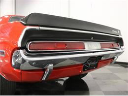 Picture of '70 Challenger T/A Offered by Streetside Classics - Dallas / Fort Worth - N7CT