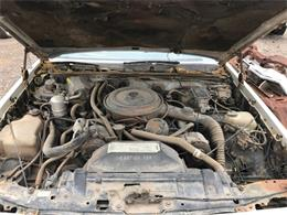 Picture of '83 Cutlass Supreme - N5JC