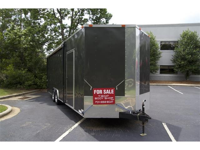 Picture of '15 Trailer - N5JF