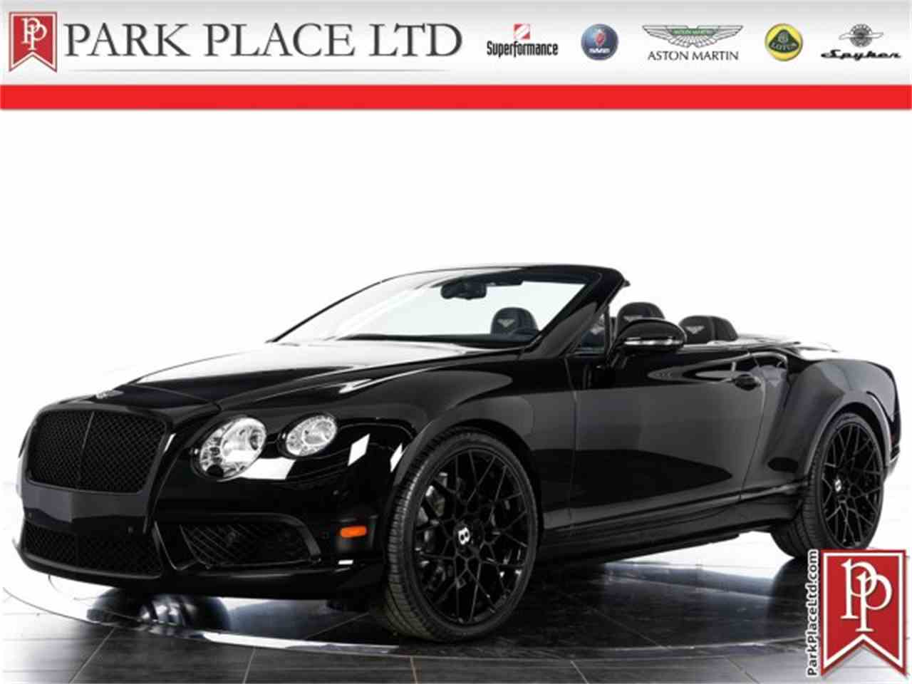 Park place motors bellevue washington best place 2017 for Park place motors bellevue