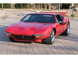 Picture of '71 Pantera - N7G1