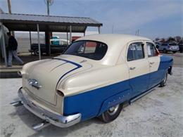 Picture of '49 Custom - N7HB