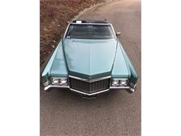 Picture of '70 DeVille - N5JS