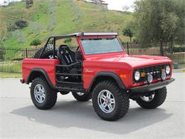Picture of '73 Ford Bronco - $1.00 - N7JS