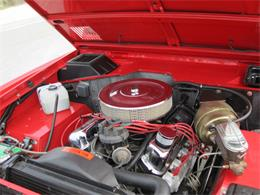 Picture of 1973 Ford Bronco - N7JS